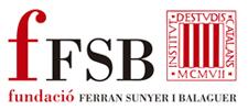 Exposició Ferran Sunyer i Balaguer
